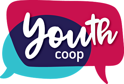 Youth Coop
