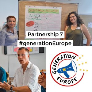 Generation Europe TM (fonte - fb gen E) (1)