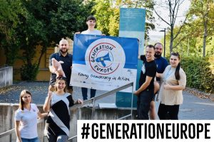 Generation Europe TM (fonte - fb gen E) (2)