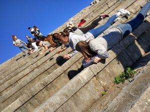 genE Grecia (12)